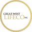 Great-West Lifeco Inc.